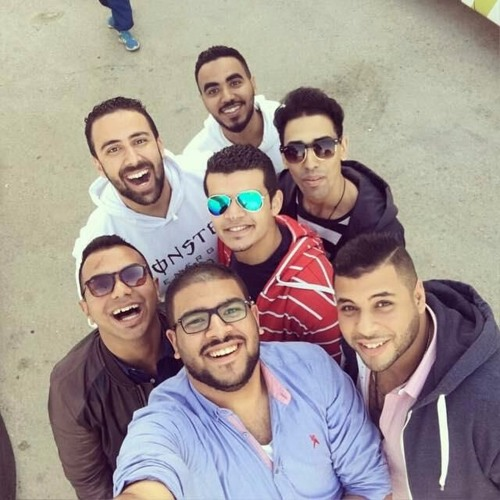 Mostafa Dar Da Sha's avatar