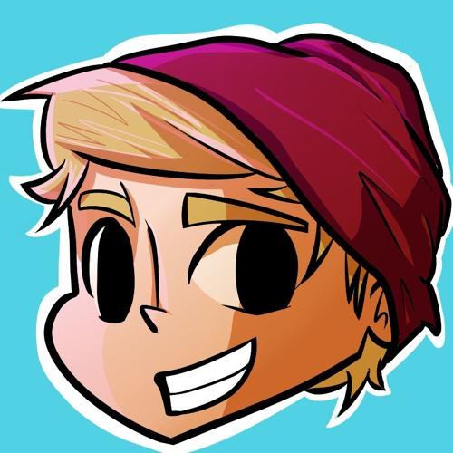 HiMyNameIsGeorge's avatar