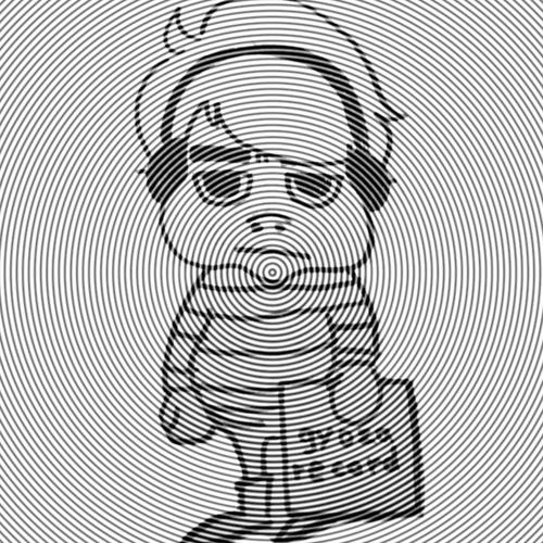 YOTTE's avatar