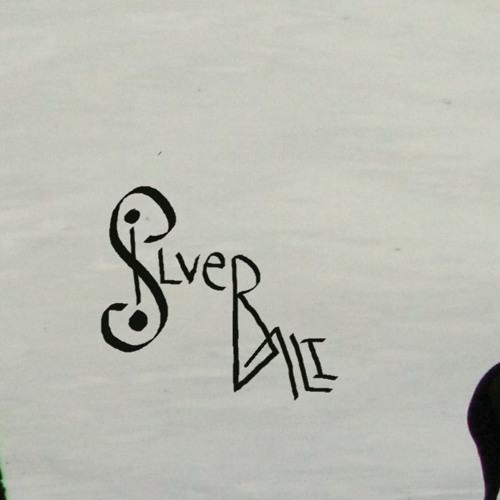 Silver Dali's avatar