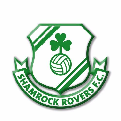Shamrock Rovers F.C.