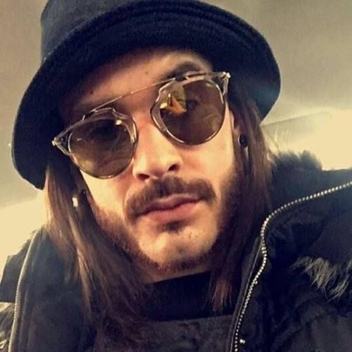Kid Kruz's avatar
