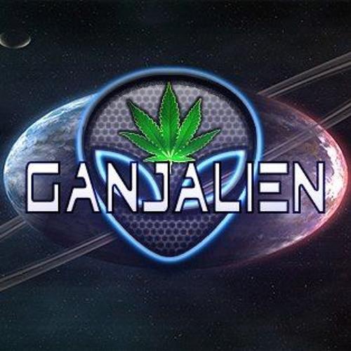 GanjAlien's avatar