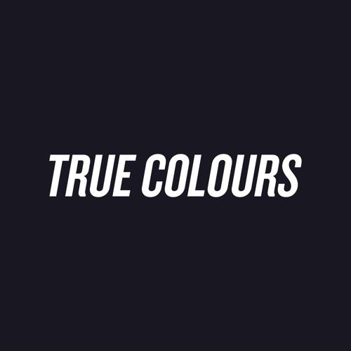 True Colours's avatar