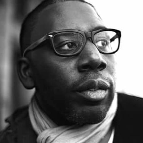 Marvin Parks: American Jazz Singer's avatar