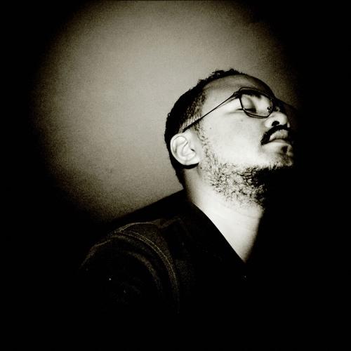 Mac Phive's avatar
