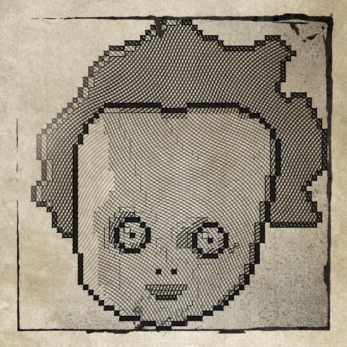 mistercharlie's avatar