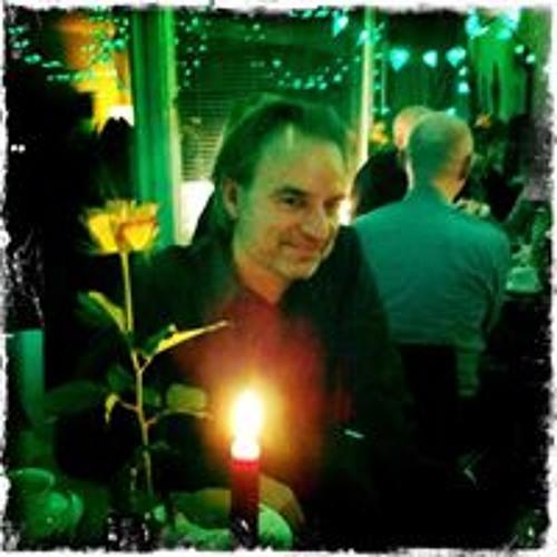 MichaelBK's avatar