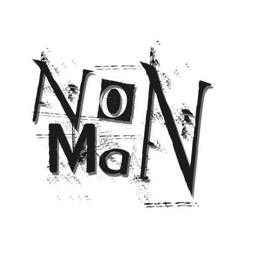 NoMaN /DJ,Producer/'s avatar