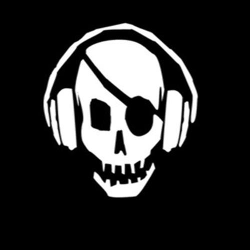 ZAIN CH's avatar
