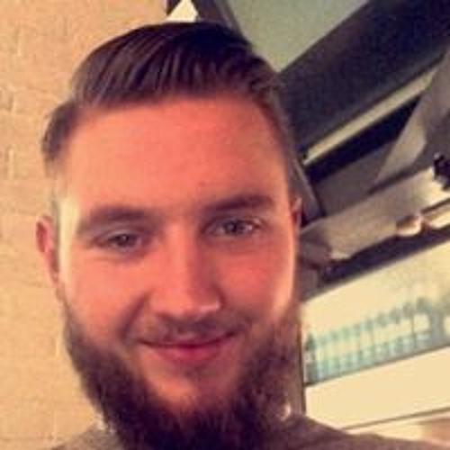 Patrick van Zwol's avatar