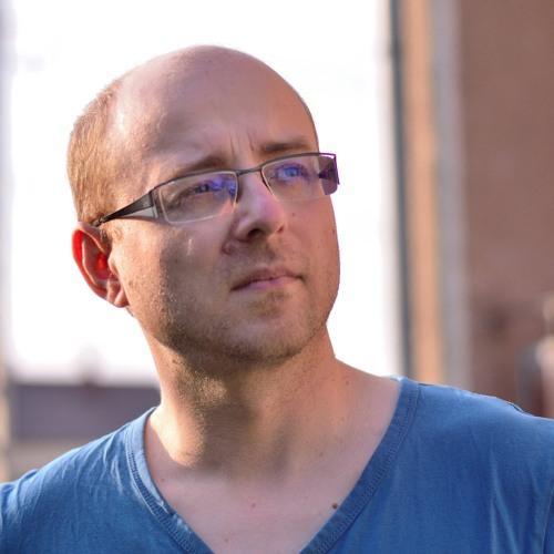 Krisztian Palmai's avatar
