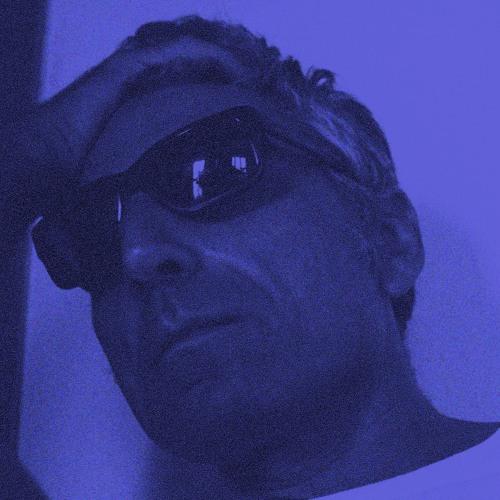 Stone65's avatar