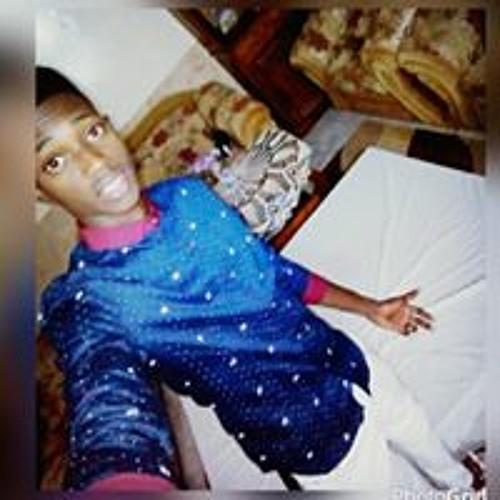 Röøssy Guisse's avatar