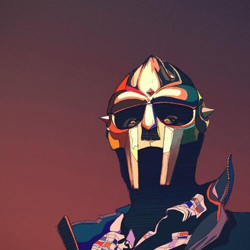 beurselfireaa's avatar