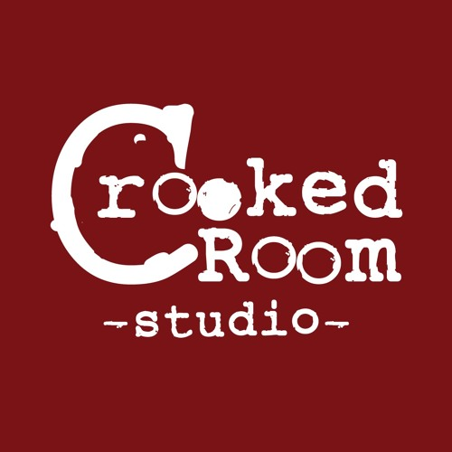 Crooked Room Studio's avatar
