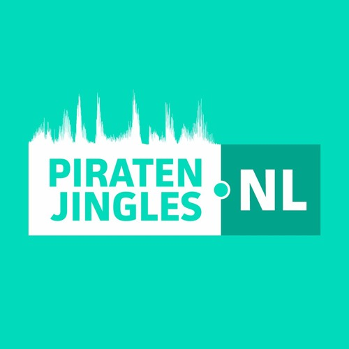 PiratenJingles's avatar