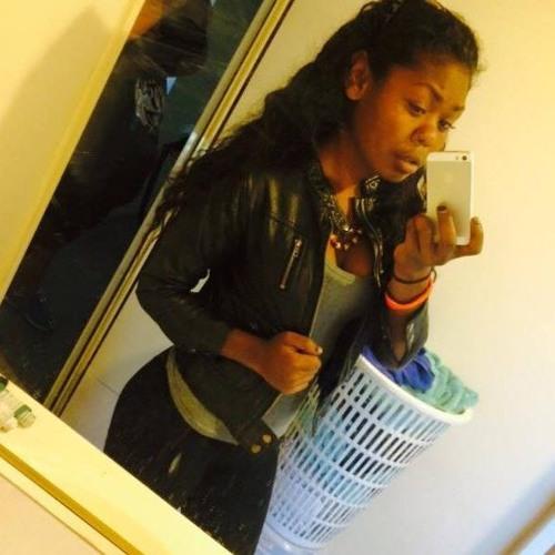 AaliyahLathiisha!x's avatar