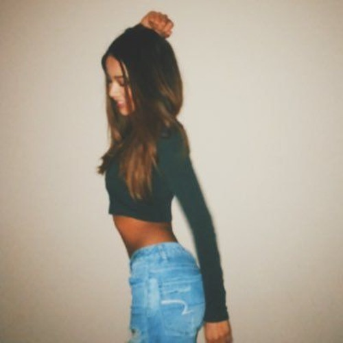 Hannah Siemer's avatar