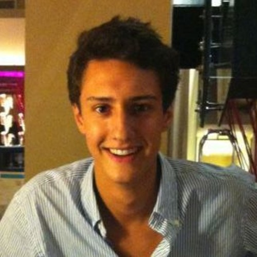 franck-dejean's avatar