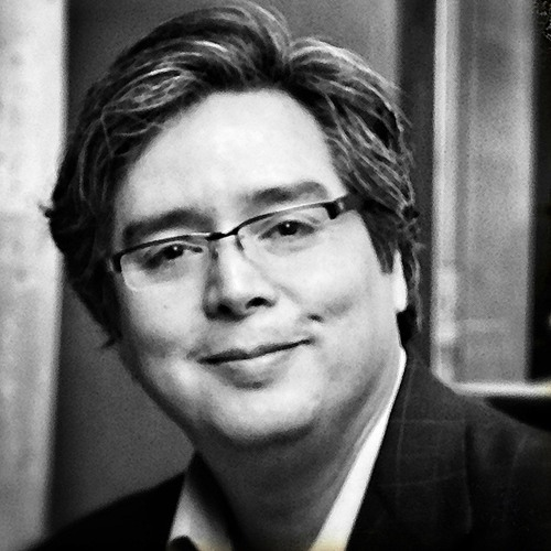 Federico Hernandez-Ruiz's avatar
