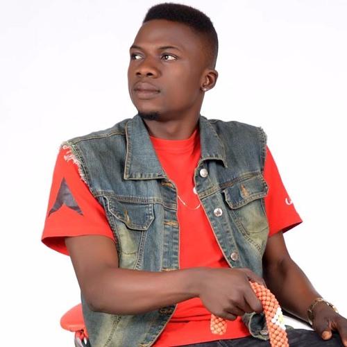 Ajele Olamilekan Michael's avatar