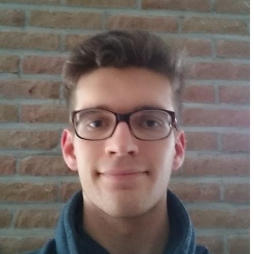 Philip Baldauf's avatar