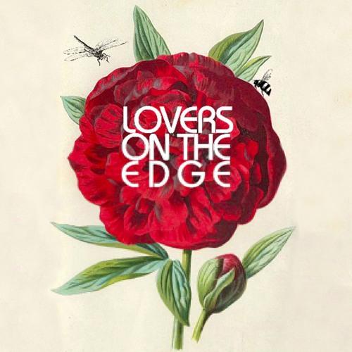 Lovers on the Edge's avatar