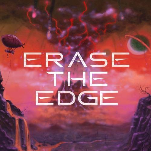 Erase The Edge's avatar
