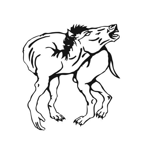 Horse Arm's avatar
