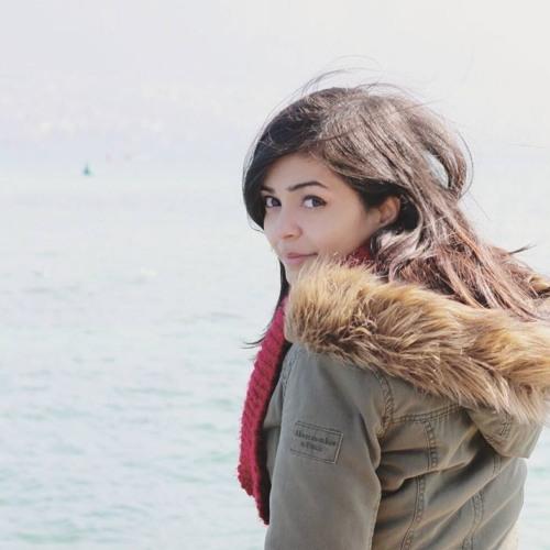 Aria's avatar