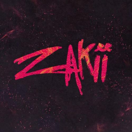 ZAKII's avatar