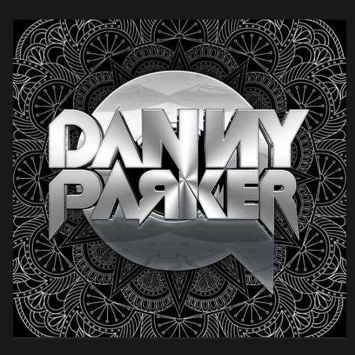 Danny Q Parker (DQP)'s avatar