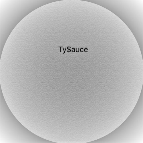 Ty$auce's avatar