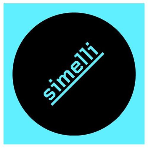 simelli's avatar