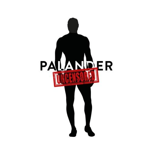 Palander Uncensored jakso 2 - Toni Nieminen