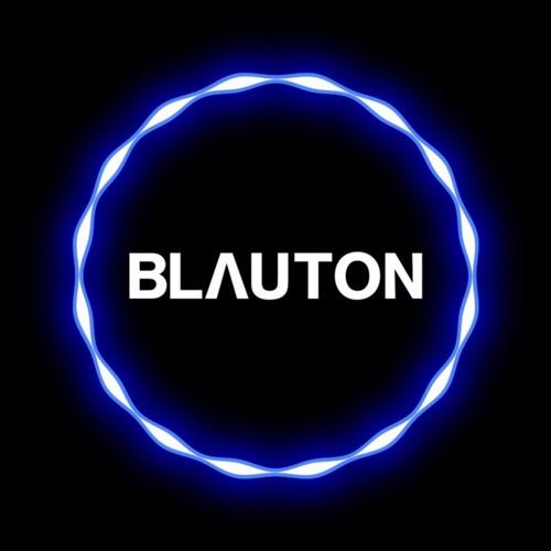 BlauTon's avatar
