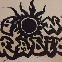 NoOne_Son_Radio