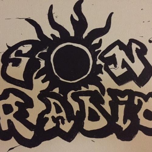 NoOne_Son_Radio's avatar
