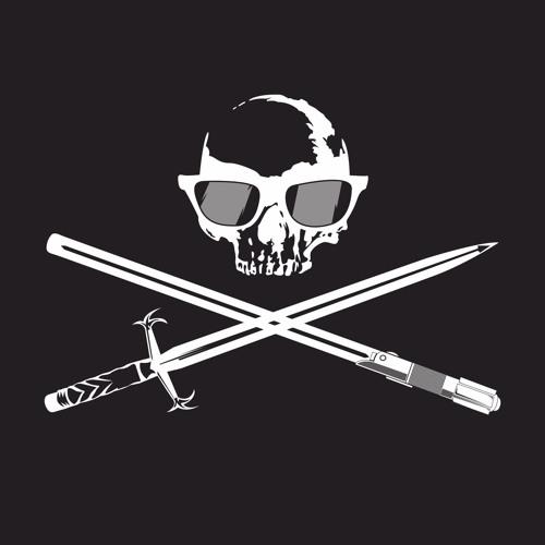 Geek Domination's avatar