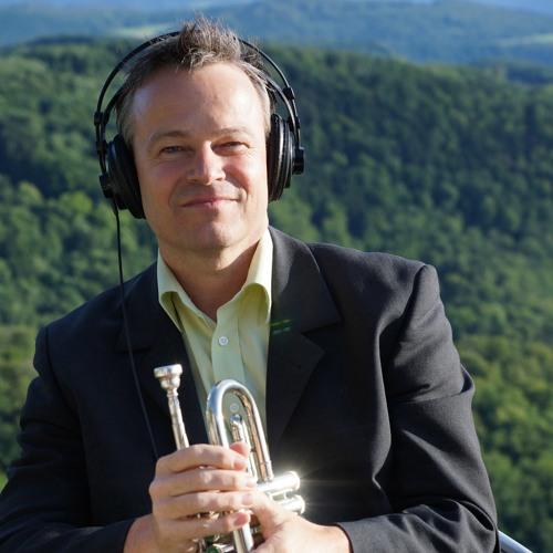 Thomas Schauffert (THS)'s avatar