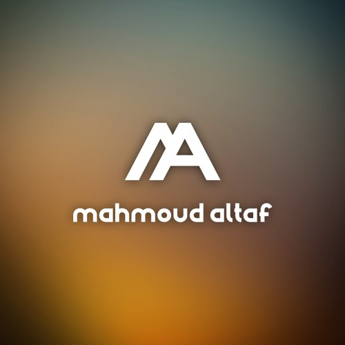 Mahmoud Altaf's avatar