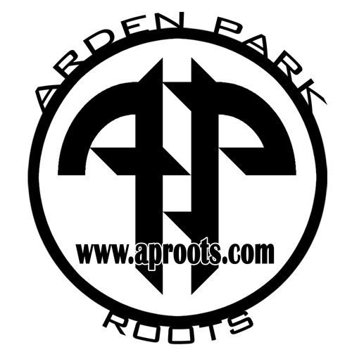 Arden Park Roots's avatar