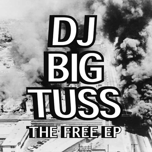 DJ-BIG-TUSS's avatar