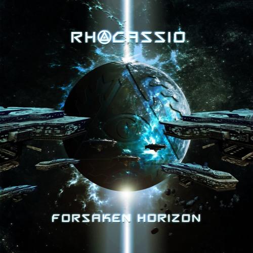 RhoCassio's avatar