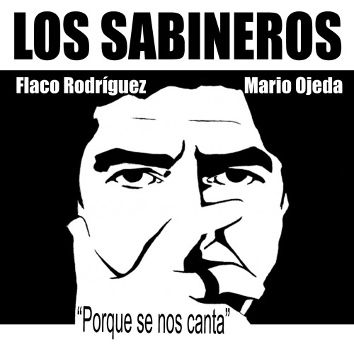 lossabineros's avatar