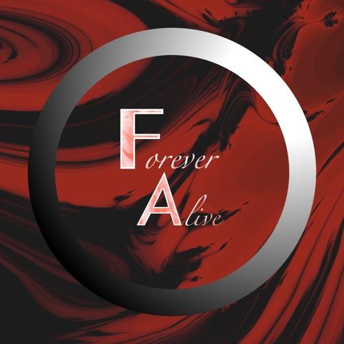 ForeverAlive Music's avatar