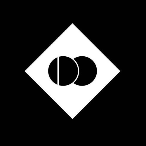 Bambu Records's avatar