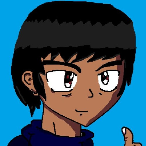 Matt M's avatar