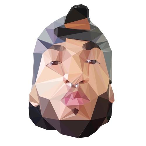 Kuilan's avatar